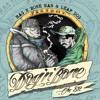 Rag n bone man & Leaf dog - Whatevers left