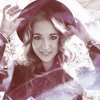 Lauren Daigle Share - A-thon