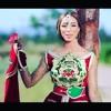 المغرب مغربنا ( كليب ) - دنيا بطمة - AlMaghreb Maghrebna ( Clip ) - Dounia Batma mp3