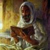 موعظة باكـية - الشيخ محمد مختار الشنقيطي.mp3