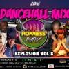Download NOV 2K15 HIGH ENERGY DANCEHALL EXPLOSION MIXTAPE VOL.9 (UNCUT) Mp3