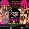 Download NOV 2K15 STRICKLY LADIES EDITION RNB VS DANCEHALL VOL.2 (PT.1) RAW = PLZ RE SHARE & FOLLOW US NOW! Mp3