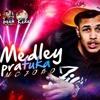 MC João - Medley pro Baile da Tuka (( DJ Keke DJ Bee Catchorro  DJ Pik )) Sindicato MCs