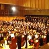01. Cuán grande es mi Dios - Stuart K. Hine, melodía folklórica sueca  - Arr. Diego Licciardi