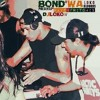BonD'wa LoKO/records