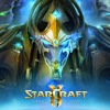 StarCraft II: Legacy of the Void - Unity (Opening Cinematic Music)