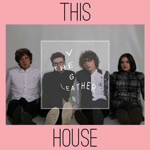 This House Single