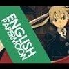 ENGLISH PAPERMOON Soul Eater (AmaLee & Dj - Jo)*Male and Female Mix