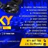 107 IN !! ROCK PASE HIP HOP !! - KUMBARIKIRA !!PUEBLO KUKAMA!! DJ ROCKY !! PRIVADASO 2016