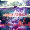 Soca Frenzy 2016