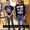 Alphabet Rap- JayyP Ft. Mjt