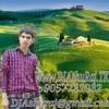 JOBAN KA BAROTA (HARYANVI REMIX) DJ ASHU RAJ.mp3