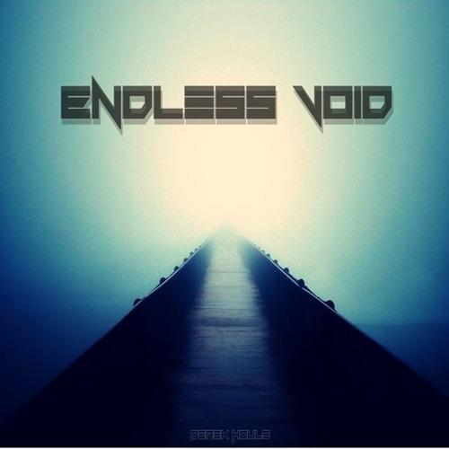 void endless houle derek contemplate end