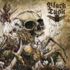 BLACK TUSK - Born Of Strife