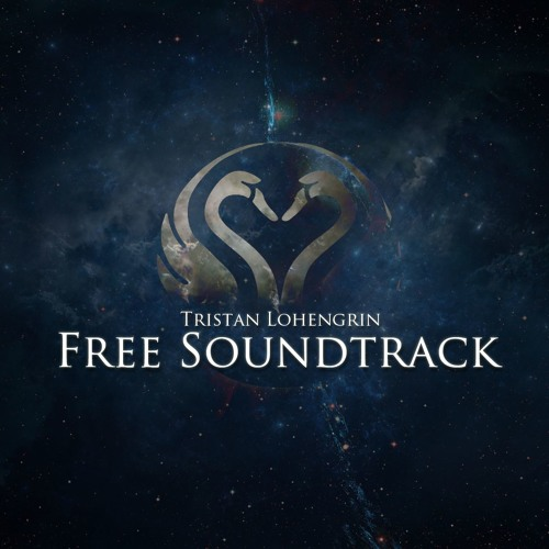 Sagas Music 03 [Royalty-Free]