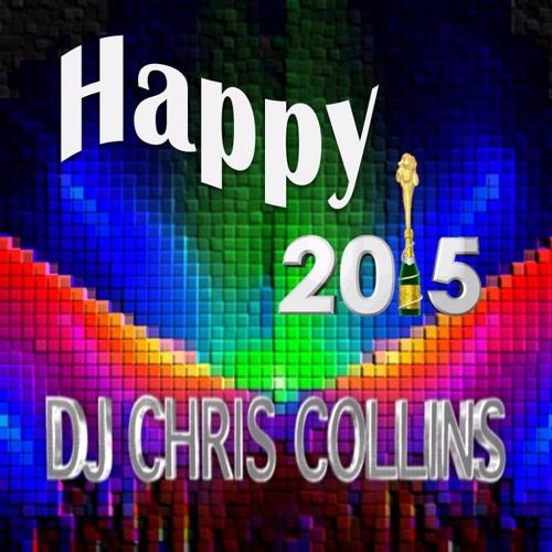 Happy 2015 Series