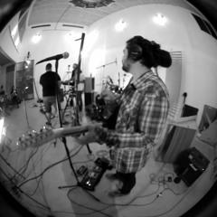 La distancia entre los puntos (live session)