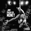 Dancin for Money