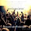Cheif Marco - Party Feat. Jayy Queezy & Travie (Arrogant Fame) (Non Profit)