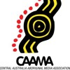 School Readiness - Ready for School - Back To School - Start Of Term - Warlpiri - CAAMA