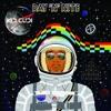 Kid Cudi - Day N Nite (Brayden Cassar Bootleg)*FREE DL*