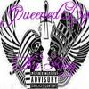 Tenderoni ft. Bobby Brown #RoyaltyMix