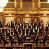 CLASSICAL | Dancing With Colours | March Dedicated to Gustav Holst