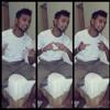 Aaj- Unse- Kehna- Hai- (Prem Ratan Dhan Payo)Dj - Kelvin