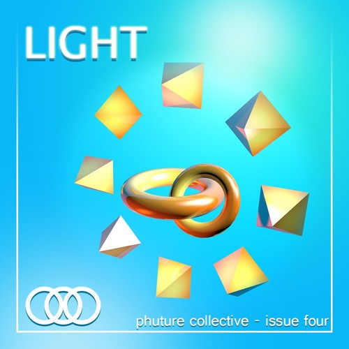 issue four | LIGHT