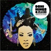 Finger on the Trigger (Love Is In Control)- Deni Hines & The A-Funk All Stars