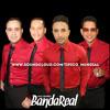 Banda Real- El Farolito