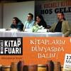 Gerisi Hikaye Sezon 1 Bölüm 6 – Anadolu'nun Korkunç Yaratıkları