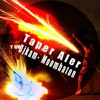 Taper Aler    Djkamal Moombaton    2k15 **Click_Buy_For_Unlimited_Download**