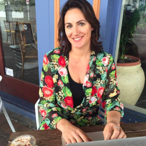019: From Corporate Executive To Lifestyle Business Owner