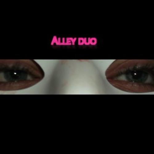 Alley Duo