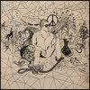 KEEP TRYING - MC SPLIT , SHREE SEN , SHANKH And R.P.M [ Prod. by XsTaCY SaSH ]