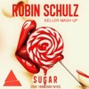 Robin Schulz- Sugar (Keller Mash Up) -[FREE DOWNLOAD]