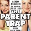 Download Jakaranda - Never Let You Go (Parent Trap) Mp3