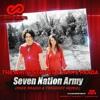 The White Stripes & White Panda - Seven Nation Army (Mike Prado & Timakoff Remix)