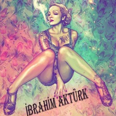 Best Remixes Of Popular Songs & Charts Music Mix & Melbourne Bounce Hits( İBRAHİM AKTÜRK )