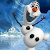do u wanna build a snowman (cover by sekar ratna)