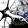 Azax Syndrom vs Abomination - Real Magic (Blastoyz RMX) [Remake 2012] *FREE DOWNLOAD*