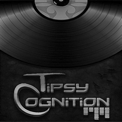 Tipsy Cognition - Solid Groove [unmastered]