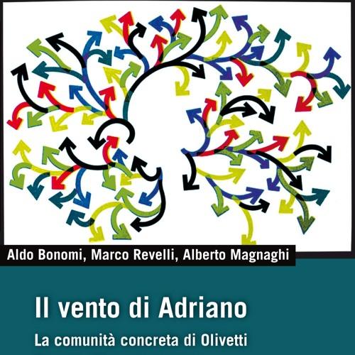 FAHRENHEIT Del 09 11 2015 - Ricordo Di Luciano Gallino Con Roberta Carlini E Marco Revelli