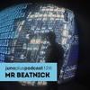 Mr Beatnick - Juno Plus Podcast
