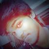 Indian Trance Ek Dum Kadak Mix BY Dj Harish