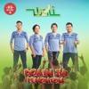 Wali - Doa'in Ya Penonton - Single