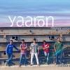 Download Yaaron Mp3