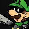 Super Mario World Overworld theme Hip Hop remix . Mario's World (THROWBACK) - Super Mario World Overworld theme Hip Hop remix . Mario's World (THROWBACK).mp3