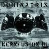 Depeche Mode  - Something to do (Dominatrix Remix 2013)
